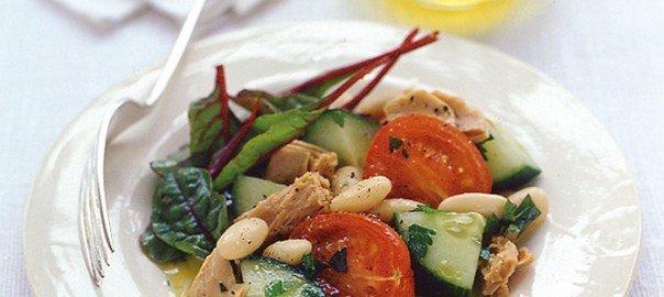 FB-White-Bean-Tuna-Salad-HR